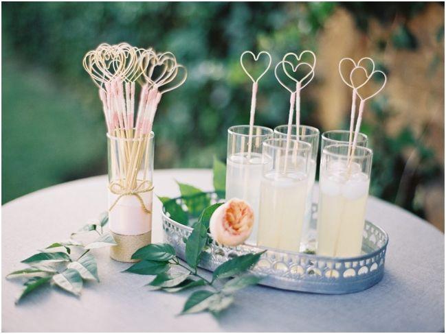 Amazing destination wedding by Joseba Sandoval from www.romanceweddings.co.uk www.theweddingblog.be   #wedding #huwelijk # bruiloft #destination