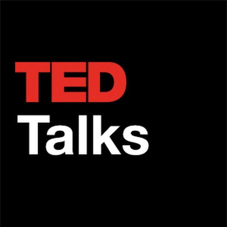 Tohle je pro mě spojení příjemného s užitečným. TED talks přináší zajímavé informace v podobě inspirujících přednášek a Můžete si vybrat z různých kategorií podle vašeho zájmu - věda, technika, vzdělávání, vztahy...A zároveň si procvičovat angličtinu.