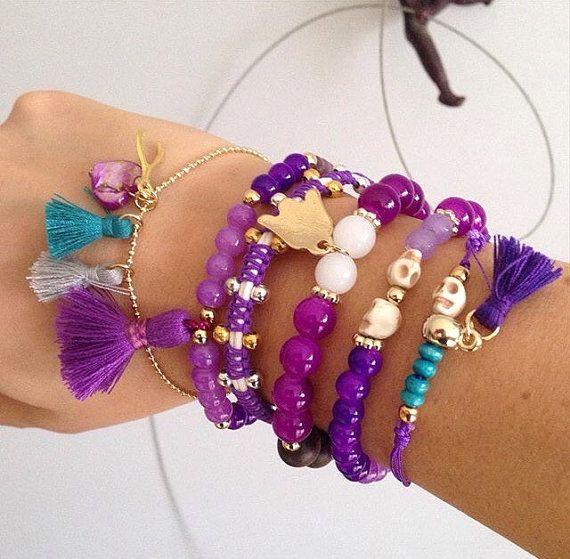 Super+mix+Purple+por+SisStyles1725+en+Etsy