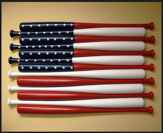 25 Best Ideas About Baseball Bat Flag On Pinterest