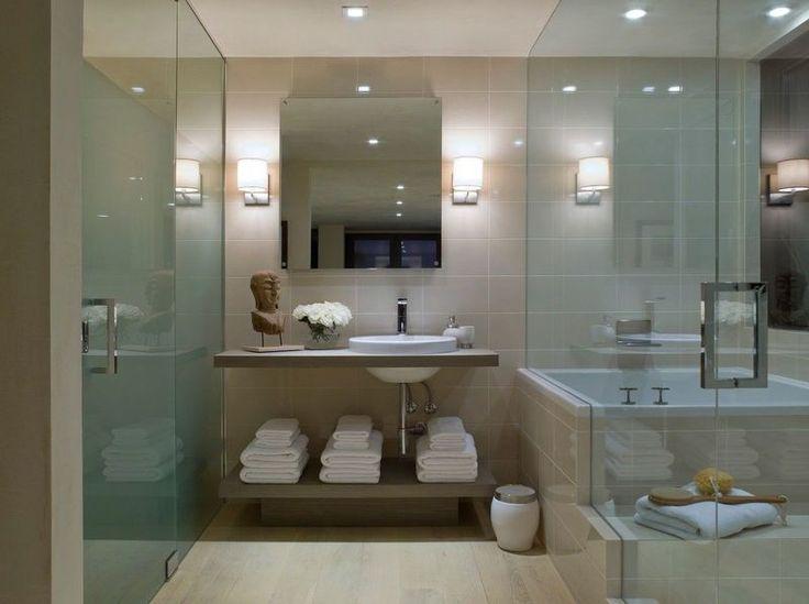 Badezimmer luxus ~ Besten badezimmer träume bilder auf