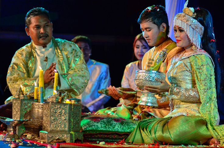 72 best News about Cambodian Living Arts images on ...