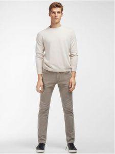 trousers-massimo-dutti