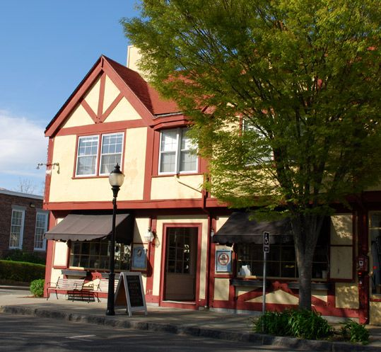 Hotels In Sandwich Cape Cod: 18 Best Falmouth Foodie Delights Images On Pinterest