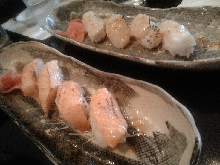 Musashi Japanese Cuisine, St Heliers, Auckland, New Zealand