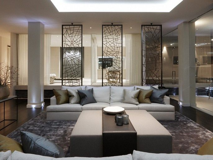 Best 25 Interior Design Services Ideas On Pinterest Interior Design Themes Interior Design