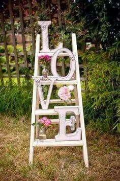 ideas about Camo Wedding Decorations on Pinterest Country