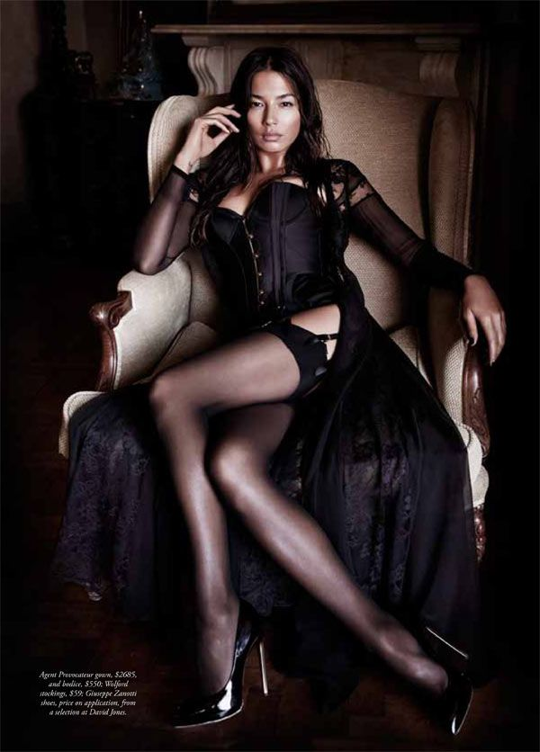 fauteuil Lingerie sexy : https://malingeriesexy.wordpress.com/