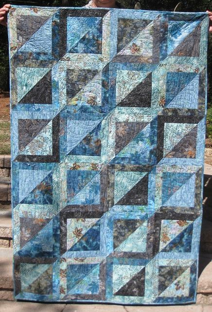 17 Best Images About Magic Square Quilts On Pinterest