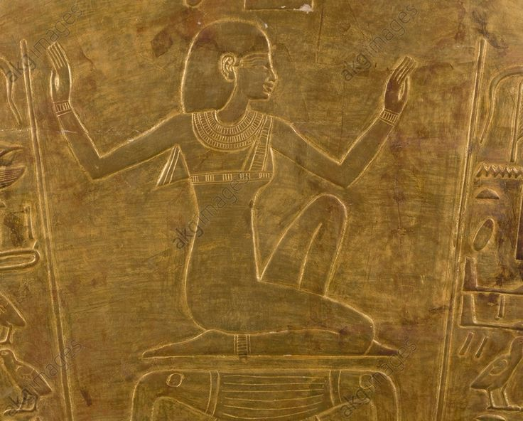 egypt art history Egypt's golden empire takes students on a journey that spans over 500 years and examines all facets of life in ancient egypt history, geography, science, art.