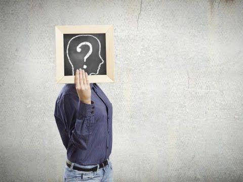 Diez dudas sin definición