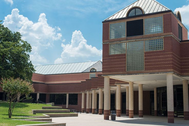 Coppell High School was recently ranked as one of the best high schools in the country by Newsweek.