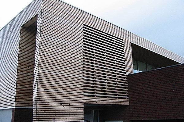 Google Image Result for http://www.russwood.co.uk/images/large/plato_cladding3.jpg