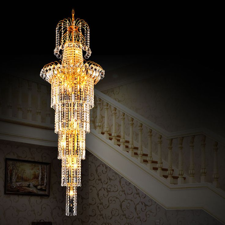 Bedroom Chandeliers Lowes Pinterest Bedrooms For Girls Bedroom Art Inspiration Modern Bedroom Colour Schemes: 17 Best Ideas About Modern Crystal Chandeliers On