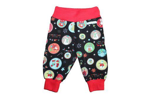 Baggy Christmas #weihnachten #christmas #baggy #baby #kind #neu #jersey #babymode