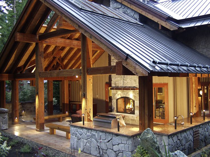 1147 Best Images About Wholesale Log Homes Designs And