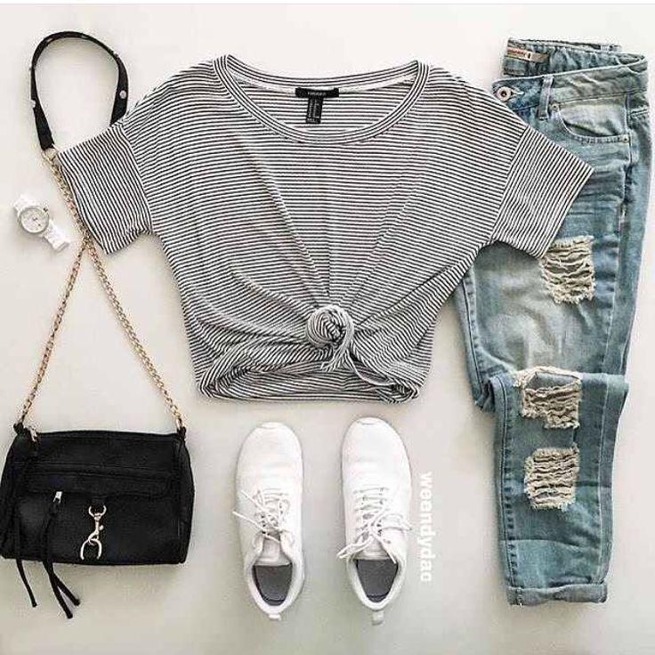 """""""Outfit ❤️"""""""