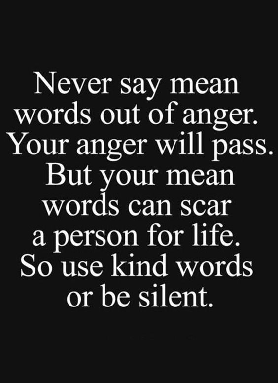 Top 20 Wisdom Quotes – #life #Quotes #Top #Wisdom