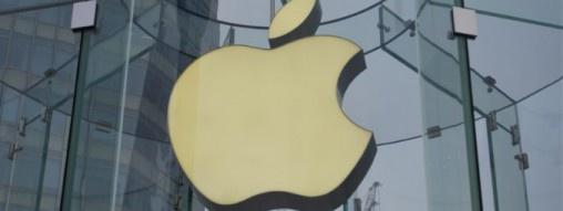 Nie tak słabo, jak wszyscy oczekiwali – tak w jednym zdaniu można chyba ocenić najnowsze wyniki kwartalne Apple'a. http://www.spidersweb.pl/2013/04/kryzys-jaki-kryzys-daj-boze-konkurentom-apple-takie-kryzysowe-wyniki.html
