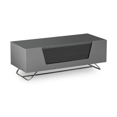 25 beste idee n over tv verbergen op pinterest verborgen tv tv opslag en slaapkamer opslag. Black Bedroom Furniture Sets. Home Design Ideas