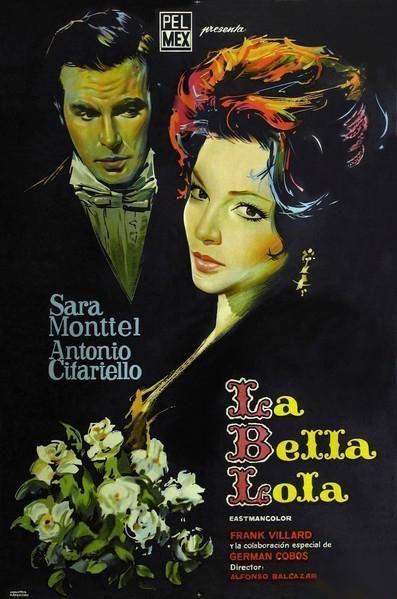 la_bella_lola-928123590-large.jpg (397×599)