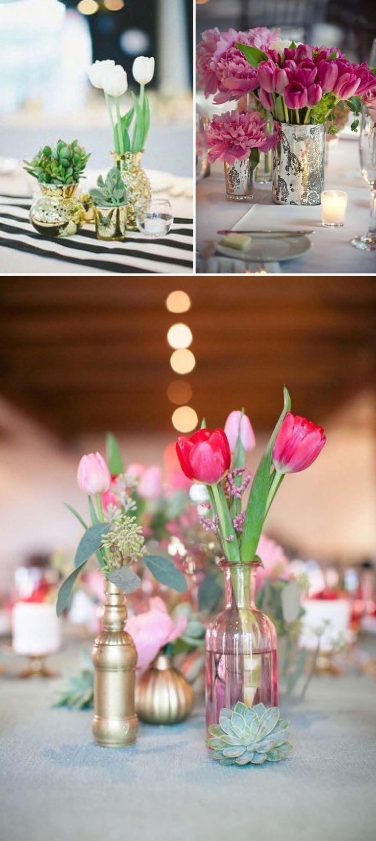 liebelein-will, Hochzeitsblog - Hochzeit, Blog, Tulpen, Vintage