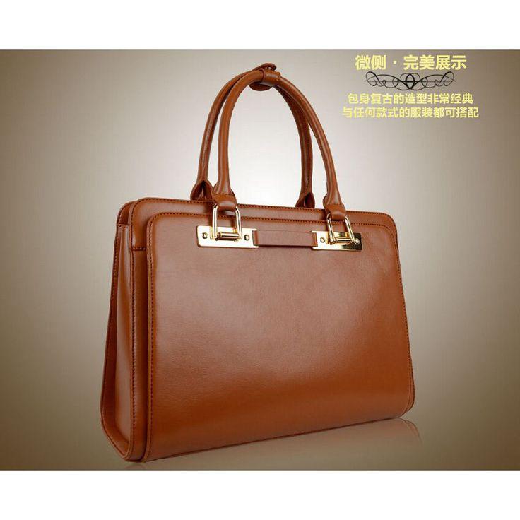 Vogue-Star-Мода-сумка-портфель-женщины-формирование-сумка-неподдельной-кожи-женщин-сумка-2017-пакета-ов-простой.jpg (849×849)