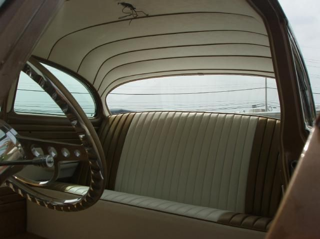Auto Upholstery Aftermarket Sunroofs Marine Upholstery Chester Springs Chester County Pa