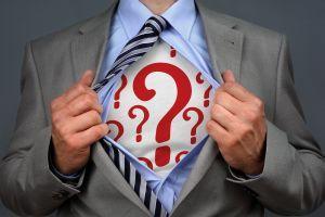 #MLM - sprzedaż czy rekrutacja? Brak sukcesu w tej dziedzinie często wynika z tego, że ludzie nie wiedzą w zasadzie, czym jest MLM, co go odróżnia od innych form dystrybucji produktów lub usług. Jest to również jedna z najczęstszych przyczyn tego, że osoby pracujące na etacie nie decydują się na działalność w marketingu wielopoziomowym. #netrworkmarketing