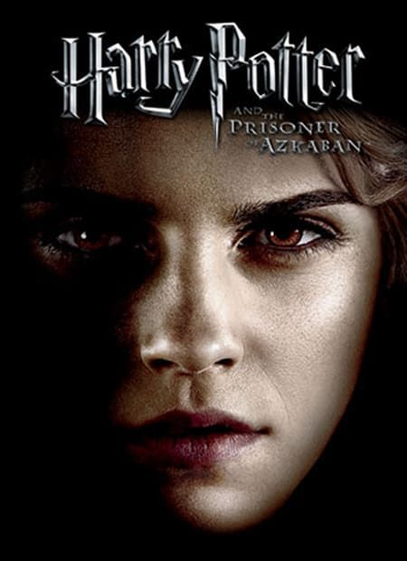 harry potter and the prisoner of azkaban full hd movie dual audio