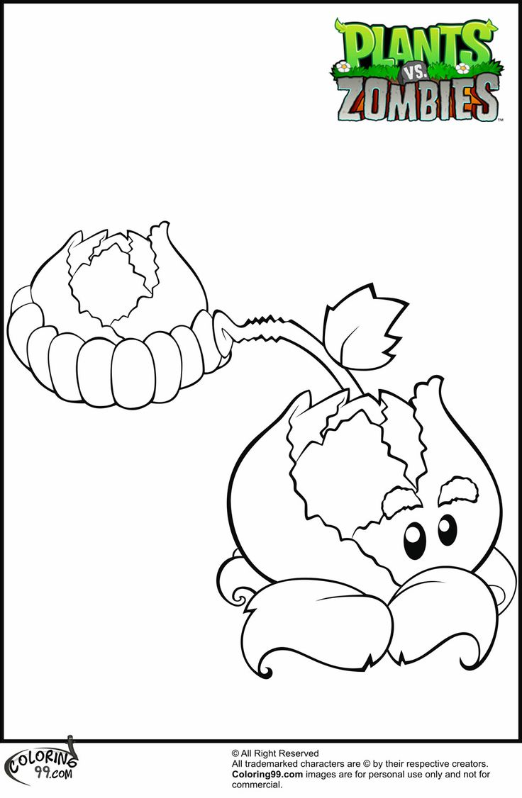 zombie ninja turtle coloring pages - photo#28
