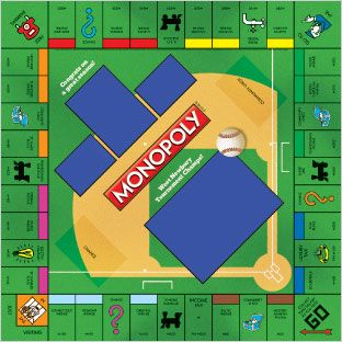 25 best ideas about custom monopoly on pinterest for Custom monopoly board template