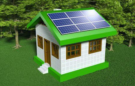 Sunlogics - innovatief in groene energie