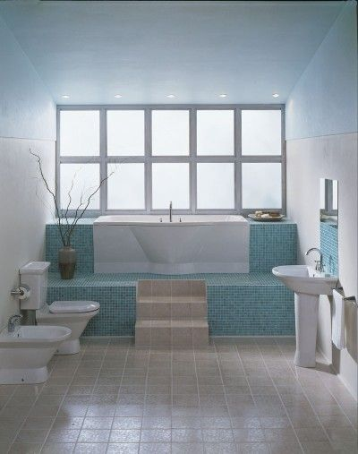 Cool Bathrooms For Home Interiors Decorating Cool Bathrooms And Half  Bathroom Remodel Ideas And Charming Views