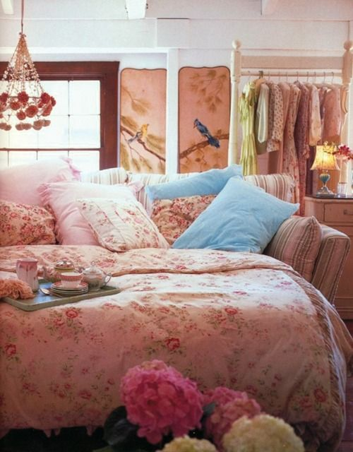 93 Best Fabulously Crowded Rooms Images On Pinterest