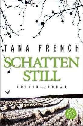 Schattenstill, http://www.e-librarieonline.com/schattenstill/