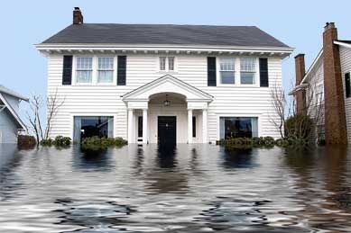 Spring is here which means we're getting closer to the rainy season in Central Florida so this lends a perfect opportunity to talk about flood insurance. We've outlined some of the most frequently asked questions to assist in the understanding of flood insurance.