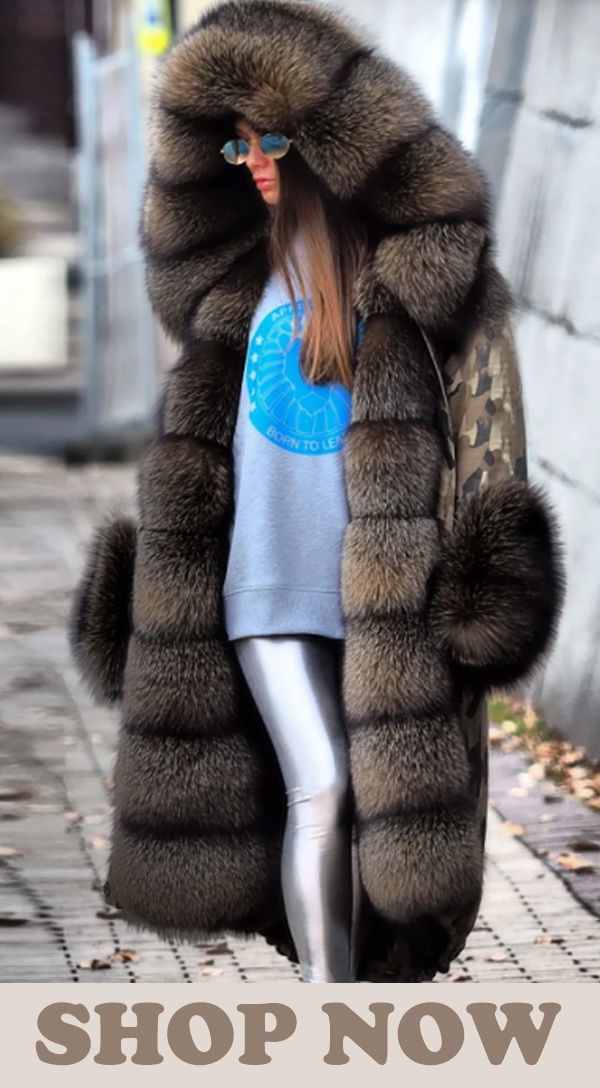 Pin By Luz Guerrero On Winter Faux Fur Collar Coat Fur Coat Coat