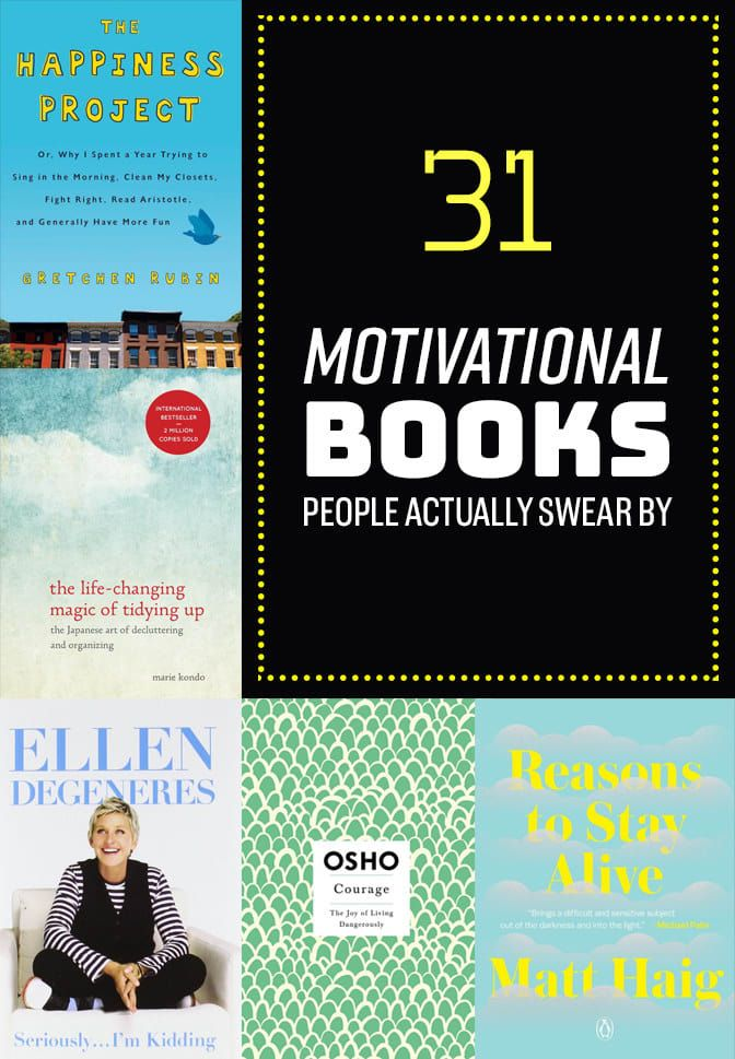 144 best books ill never have time to read images on pinterest 31 motivational books people actually swear by inspirational booksmotivational booksbook recommendationsbook listsreading fandeluxe Choice Image