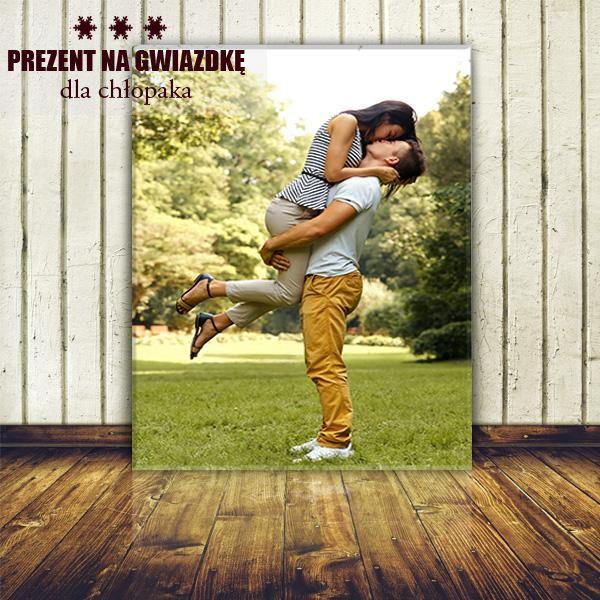 Foto-obraz z Twoim zdjęciem ozdobi wnętrze i nada mu niepowtarzalnego uroku!  http://bit.ly/1QxU7pE