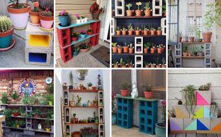 ΣΟΥΛΟΥΠΩΣΕ ΤΟ: κατασκευές κήπος