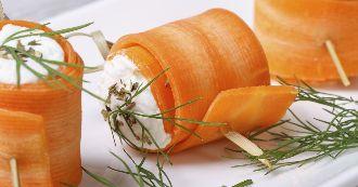 carottes-roulees-au-bleu-d-auvergne