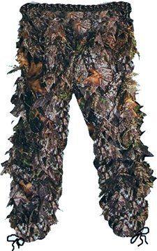 Shannon Outdoors Inc 3D Bug Tamer Pants Brkup Xl by Shannon Outdoors Inc. Shannon Outdoors Inc 3D Bug Tamer Pants Brkup Xl. X-Large.