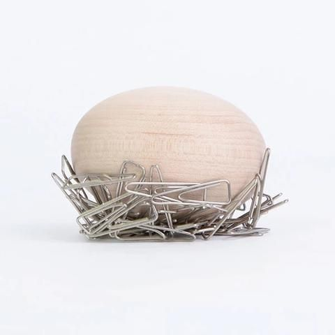 Beladesign Nest Egg Magnet - Lumi HK Online Store