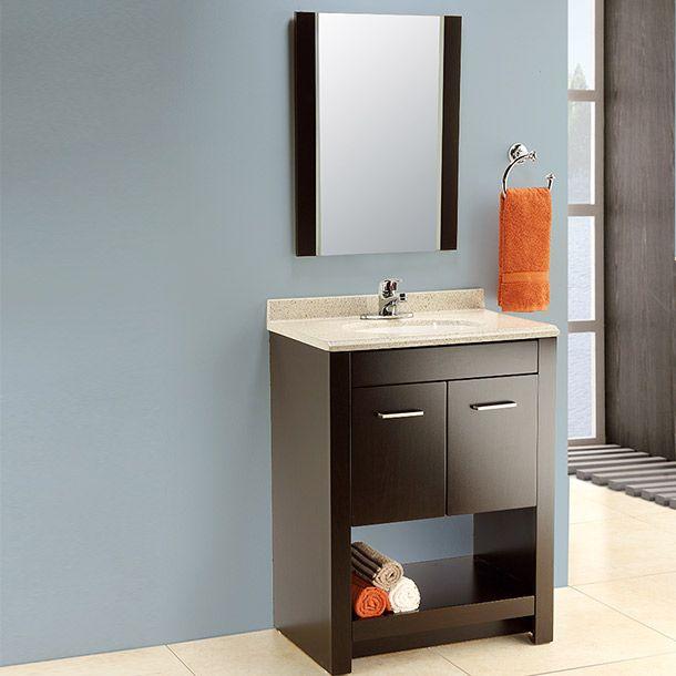 M s de 25 ideas fant sticas sobre gabinetes de ba o en for Comprar gabinetes de cocina