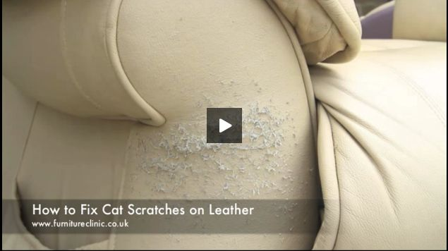 33 best tips and guides for leather repair restoration images on pinterest leather repair. Black Bedroom Furniture Sets. Home Design Ideas