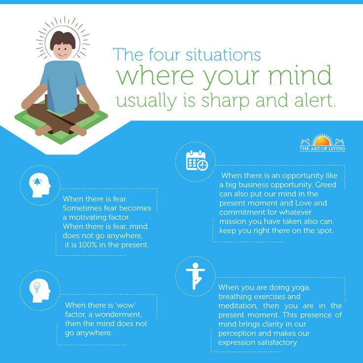 Sri Sri Ravi Shankar Quotes On Smile: 329 Best Ideas About Wisdom From Sri Sri Ravi Shankar On