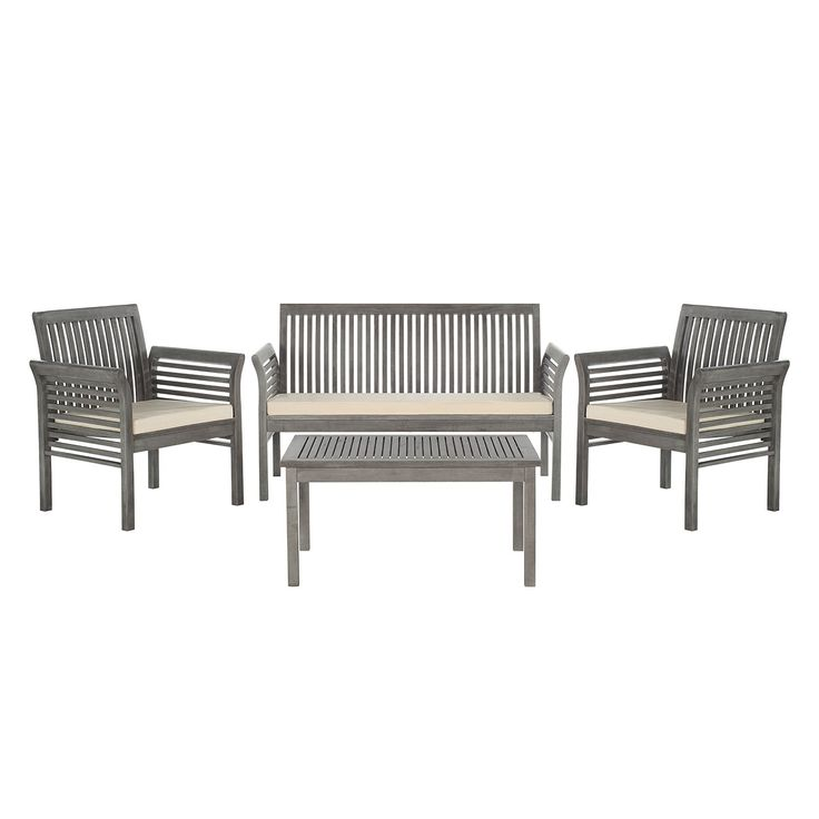 Die besten 25+ Gartenmöbel set sale Ideen auf Pinterest | Ikea ...