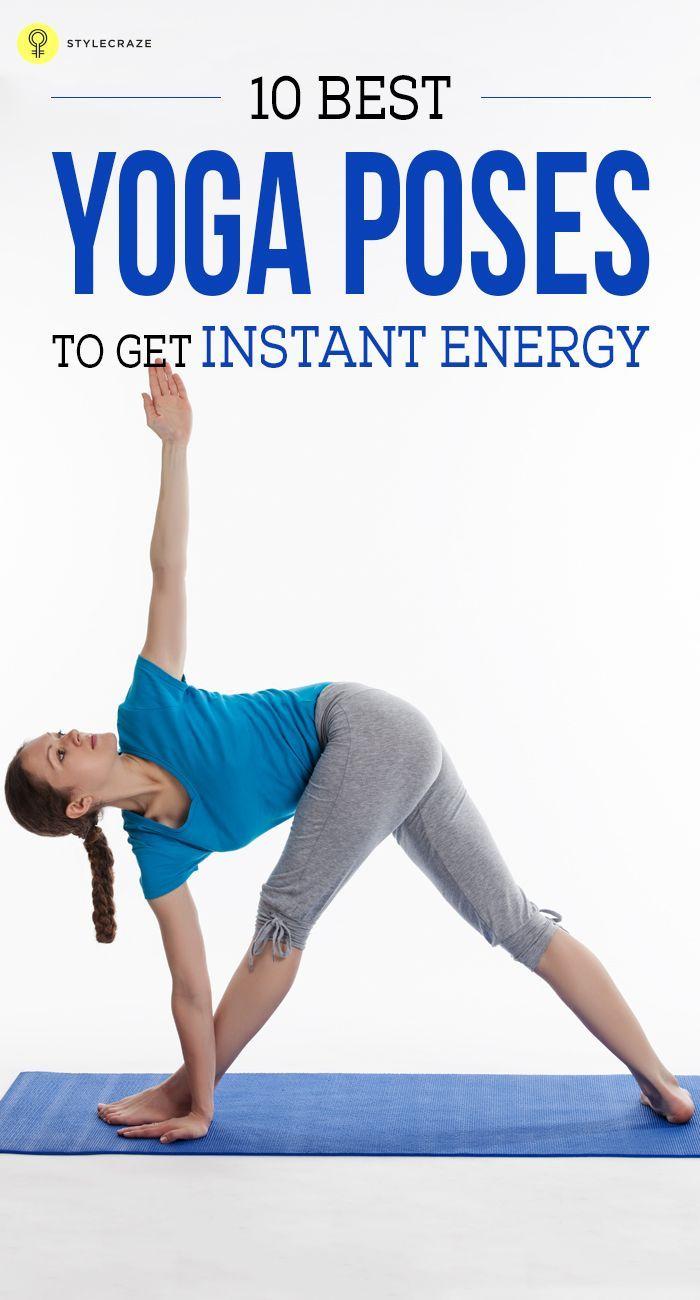 a0ddc4b589c17 39 best Yoga images on Pinterest   Yoga meditation, Exercises and ...