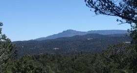 Southern Colorado Land for Sale - Coloradoland.co #colorado_land_sale #land_for_sale_trinidad_colorado #Colorado_Land_for_Sale